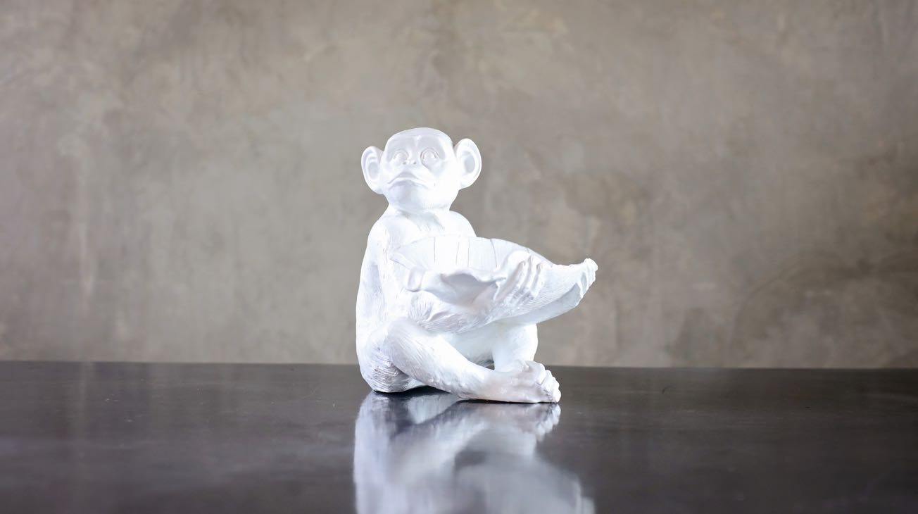 product-monkey-bowl-white