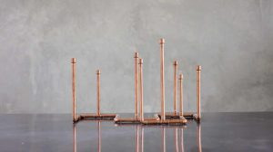 product-copper-candle-holders