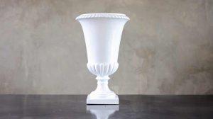 product-corinth-vase