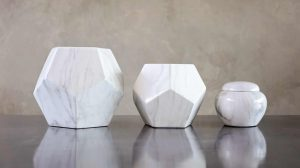 product-marble-vases