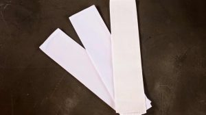 product-napkins