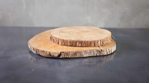 product-wooden-base-plates