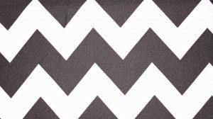 product-zig-zag-cloth