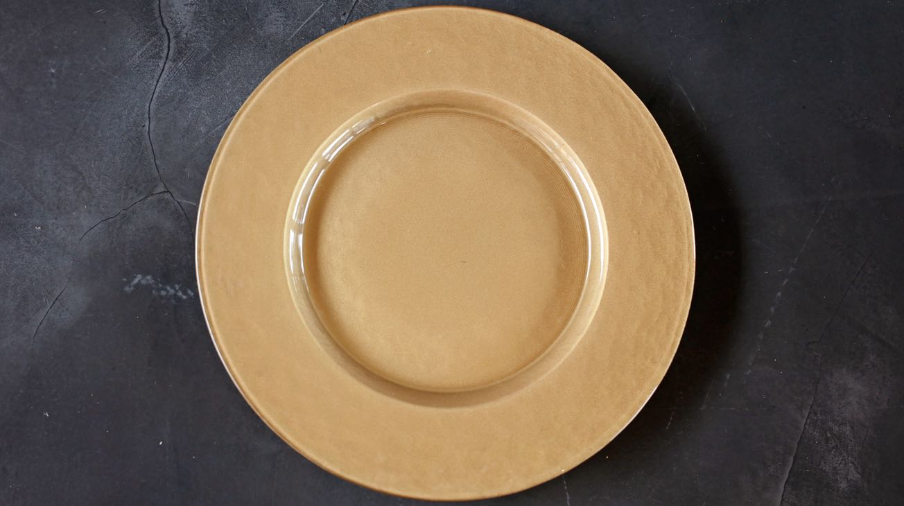 product-gold-glass-underplate-1