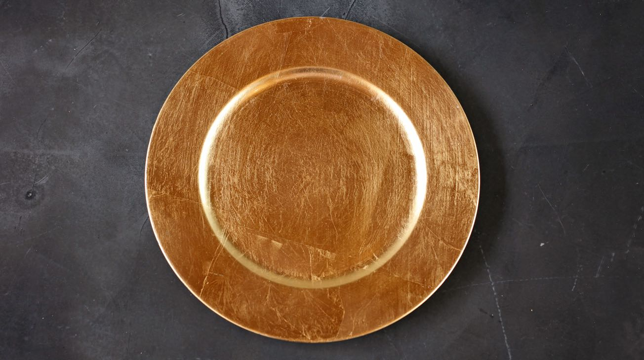 product-gold-underplate-1