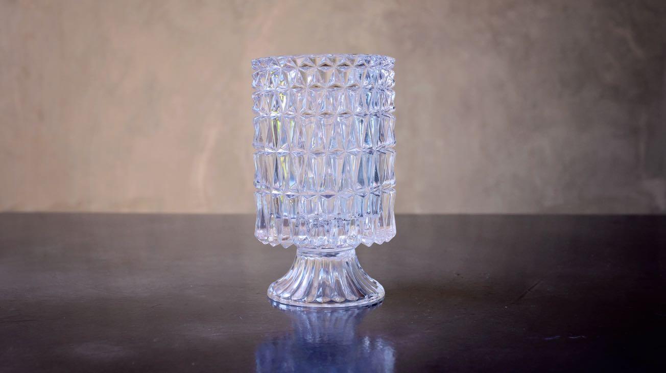 product-princess-crystal-votives-1
