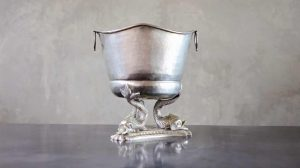 product-champagne-bucket
