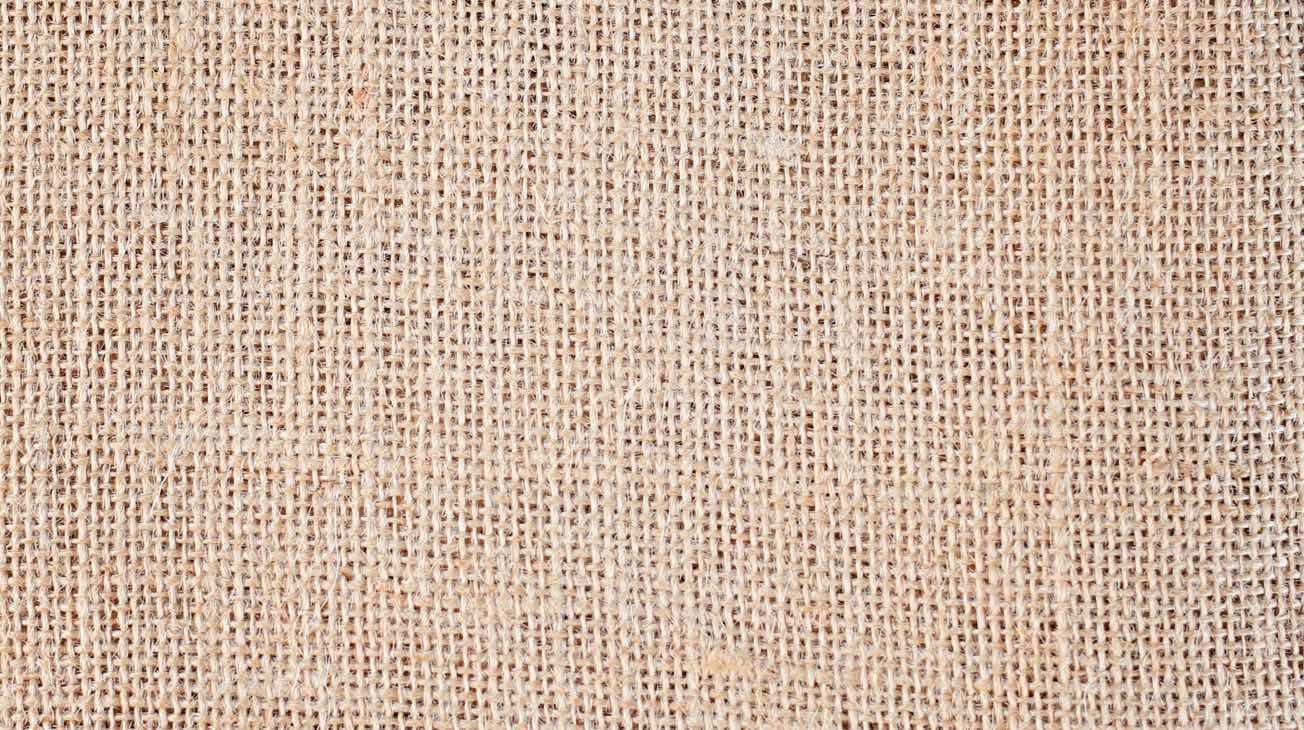 Hire Hessian Table Runners Luxury Decor