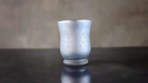 product-silver-votives