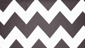 product-zig-zag-cloth